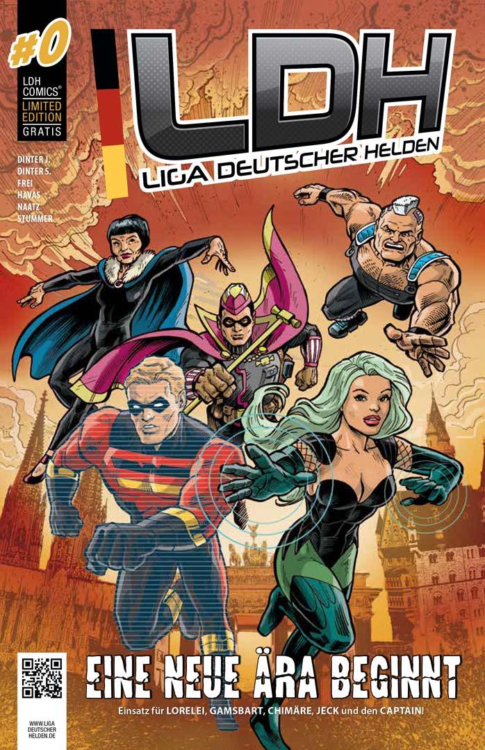 comic hefte online kaufen