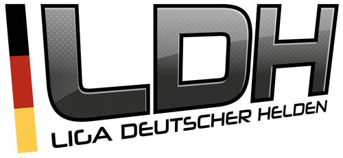 Liga deutscher Helden